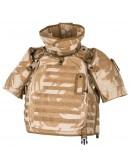 Жилет противоосколочный Cover Body MK-III DDPM