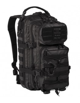 US ASSAULT PACK SM TACTICAL