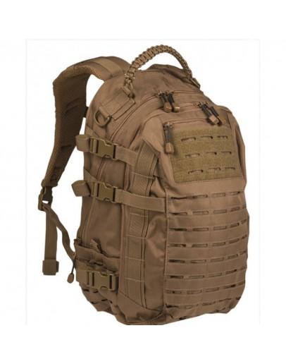 Mission Pack LG Laser Cut MIL-TEC, Coyote 25