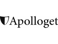 Apolloget