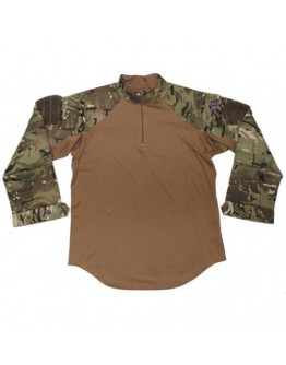 Рубашка под бронежилет армии Великобритании