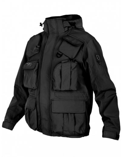 Куртка мужская зимняя Tactical Winter Jacket