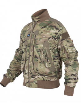 Куртка Пилот  7.62